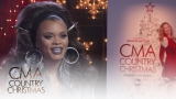Watch Country Music Awards Season  - Shopping - Black Friday or Christmas Eve? | CMA Country Christmas 2016 | CMA Online