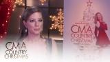 Watch Country Music Awards Season  - Santa's Reindeer | CMA Country Christmas 2016 | CMA Online