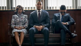 Watch Empire Season 4 Episode 6 - Fortune Be Not Crost Online