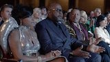 Watch Empire - In Production: Forrest Whitaker Online