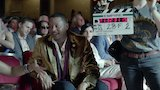 Watch Empire - In Production: Terrence Howard Online