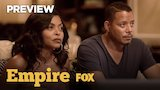 Watch Empire - Preview: The Rise Back To The Top | Season 5 | EMPIRE Online