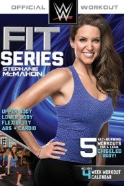 WWE Fit Series, Stephanie McMahon