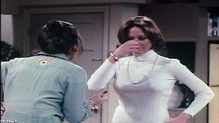 Rhoda Season 1 Episode 25