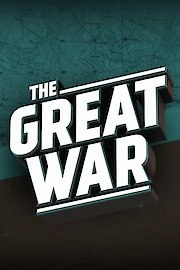 The Great War Diary