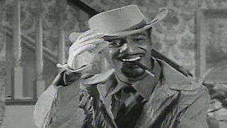 Watch The Rifleman Season 5 Episode 9 - The Most Amazing Man Online