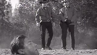 Watch The Rifleman Season 5 Episode 21 - The Bullet Online