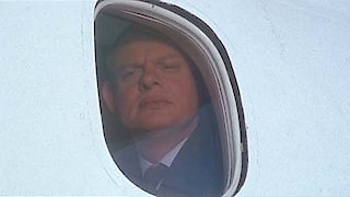 Doc Martin Season 1 Episode 1