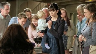 Watch Doc Martin Season 7 Episode 3 - It?s Good to Talk Online