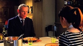 Watch Doc Martin Season 7 Episode 2 - The Shock of the New...Online