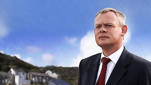 Watch Doc Martin Season 7 Episode 5 - Control-Alt-Delete Online