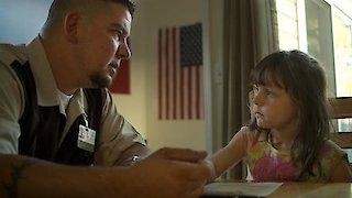 Watch POV Season 29 Episode 2 - Of Men And War Online