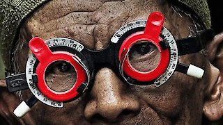 Watch POV Season 29 Episode 3 - The Look Of Silence Online