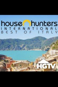 House Hunters International: Best of Italy