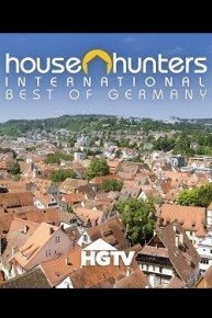 House Hunters International: Best of Germany