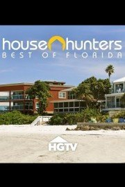House Hunters:  Best of Florida