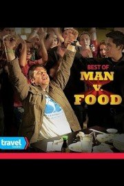 The Best of Man v Food