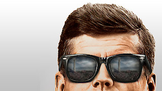 Watch American Experience Season 25 Episode 2 - JFK Part 1 Online