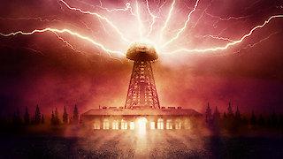 Watch American Experience Season 28 Episode 7 - Tesla Online