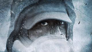 Watch American Experience Season 28 Episode 8 - The Battle of Chosin Online