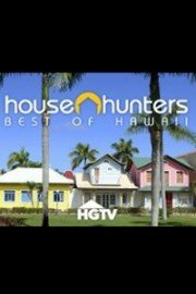 House Hunters: Best of Hawaii