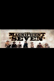 Magnificent 7 (1997-1998)