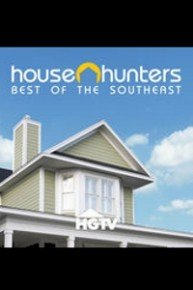 House Hunters: Best of the Southeast