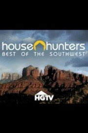 House Hunters: Best of the Southwest