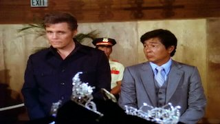 Watch Hawaii 5-0 Season 12 Episode 16 - Clash of Shadows Online