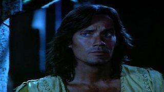 Hercules: The Legendary Journeys Season 1 Episode 3