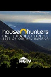 House Hunters International: Best of Central America