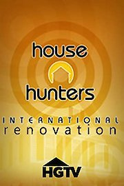 watch house hunters international renovation online full episodes of season 2 to 1 yidio. Black Bedroom Furniture Sets. Home Design Ideas