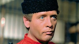 Watch The Prisoner Season 1 Episode 17 - Fall Out Online