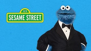 Watch Sesame Street Season 48 Episode 7 - M is for Mission Online