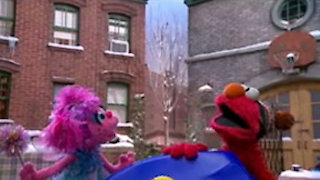 Watch Sesame Street Season 46 Episode 24 - Abby Makes the Seaso... Online
