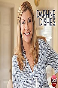 Daphne Dishes