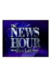 The News Hour with Jim Lehrer