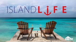 Watch Island Life Season 11 Episode 1 - Fixer Upper On Fidal...Online