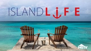 Watch Island Life Season 11 Episode 4 - Ocean Breeze On Tops...Online