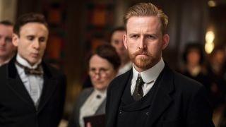 Watch Masterpiece Season 44 Episode 17 - Mr. Selfridge Season... Online