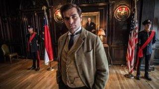 Watch Masterpiece Season 44 Episode 18 - Mr. Selfridge Season... Online