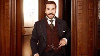 Watch Masterpiece Season 44 Episode 19 - Mr. Selfridge Season... Online