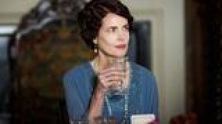 Watch Masterpiece Season 46 Episode 5 - Downton Abbey 6: Epi... Online