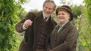 Watch Masterpiece Season 46 Episode 6 - Downton Abbey 6: Epi... Online