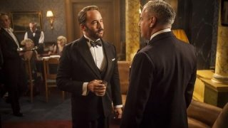 Watch Masterpiece Season 46 Episode 14 - Mr. Selfridge, Seaso... Online