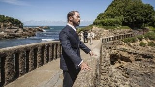 Watch Masterpiece Season 46 Episode 16 - Mr. Selfridge, Seaso... Online