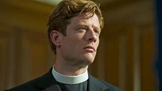Watch Masterpiece Season 46 Episode 17 - Grantchester Season ... Online