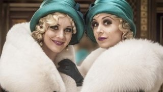 Watch Masterpiece Season 46 Episode 18 - Mr. Selfridge, Seaso... Online