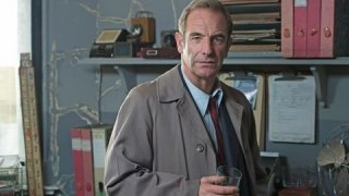 Watch Masterpiece Season 46 Episode 19 - Grantchester Season ... Online