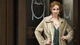 Watch Masterpiece Season 46 Episode 22 - Mr. Selfridge, Seaso... Online